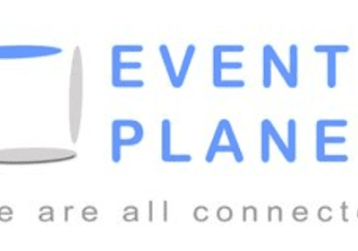 Event Planet