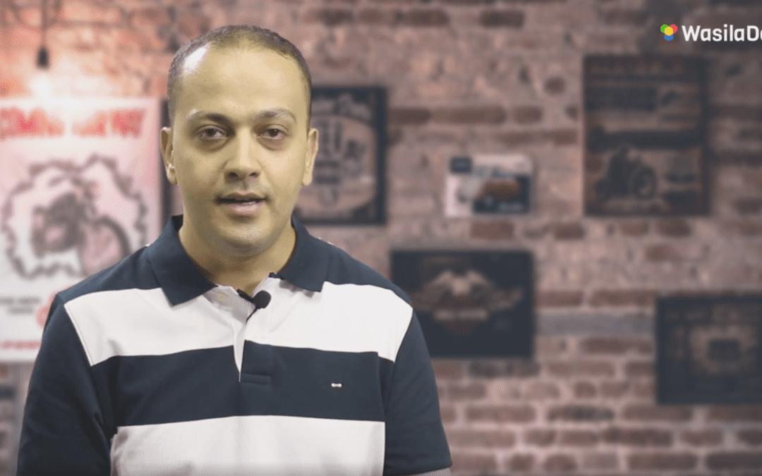 كيف تنجح المنتجات الرقمية الجزء الثاني