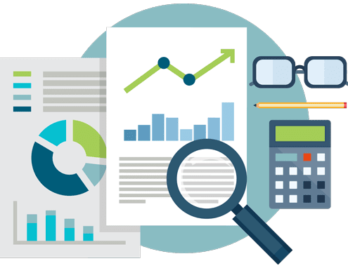 form processing - قياس أداء المواقع الإلكترونية