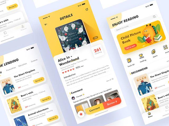 47584777 1824407351019577 1036697349291709451 n - كيف ترفع تطبيقات الموبايل من مبيعات شركتك؟